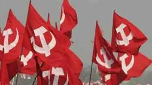 cpi, cpm, dmk alliance, சிபிஎம், சிபிஐ, திமுக, திமுக கூட்டணி, tamil nadu assembly elections 2021
