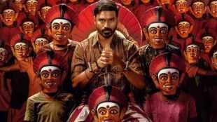 dhanush, karnan, mari selvaraj, karnan movie, karnan movie special for me, தனுஷ், கர்ணன் திரைப்படம், கர்ணன், மாரி செல்வராஜ், tamil cinema, dhanush press note