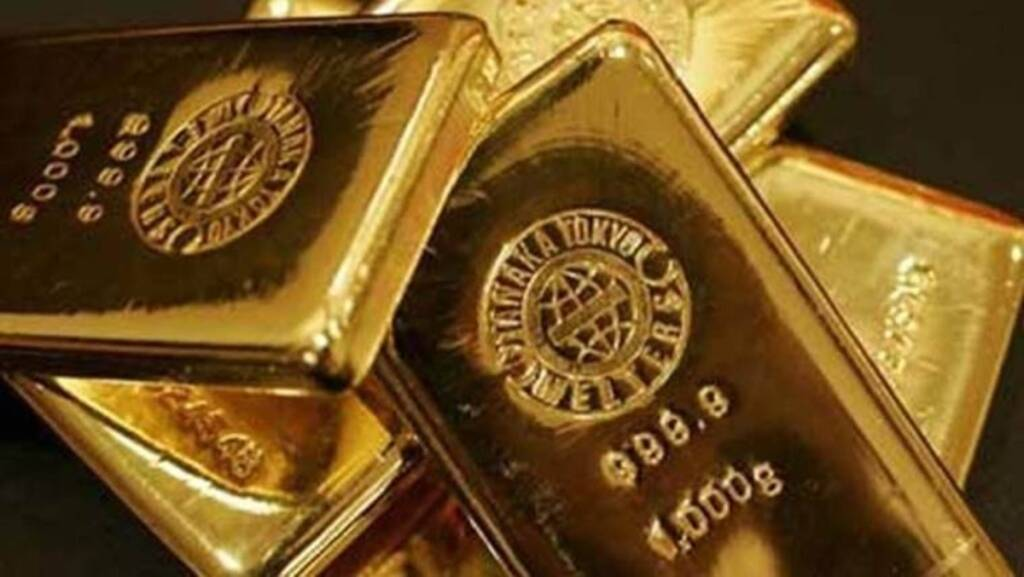 Gold Mutual Fund vs Gold ETF: Which is a better investment option for you