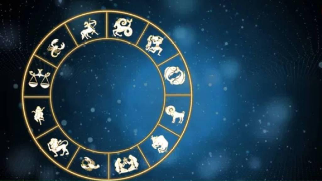 Today rasi palan, rasi palan 23rd march, horoscope today, daily horoscope, horoscope 2021 today, today rasi palan, march horoscope, astrology, horoscope 2021, new year horoscope, இன்றைய ராசிபலன், மார்ச் 23, இந்தியன் எக்ஸ்பிரஸ் தமிழ், இன்றைய தினசரி ராசிபலன், தினசரி ராசிபலன் , மாத ராசிபலன், today horoscope, horoscope virgo, astrology, daily horoscope virgo, astrology today, horoscope today scorpio, horoscope taurus, horoscope gemini, horoscope leo, horoscope cancer, horoscope libra, horoscope aquarius, leo horoscope, leo horoscope today