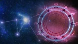 Today rasi palan, rasi palan 19th march, horoscope today, daily horoscope, horoscope 2021 today, today rasi palan, march horoscope, astrology, horoscope 2021, new year horoscope, இன்றைய ராசிபலன், மார்ச் 19, இந்தியன் எக்ஸ்பிரஸ் தமிழ், இன்றைய தினசரி ராசிபலன், தினசரி ராசிபலன் , மாத ராசிபலன், today horoscope, horoscope virgo, astrology, daily horoscope virgo, astrology today, horoscope today scorpio, horoscope taurus, horoscope gemini, horoscope leo, horoscope cancer, horoscope libra, horoscope aquarius, leo horoscope, leo horoscope today