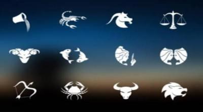 Today rasi palan, rasi palan 3rd March, horoscope today, daily horoscope, horoscope 2021 today, today rasi palan, March horoscope, astrology, horoscope 2021, new year horoscope, இன்றைய ராசிபலன், மார்ச் 3ம் தேதி, இந்தியன் எக்ஸ்பிரஸ் தமிழ், இன்றைய தினசரி ராசிபலன், தினசரி ராசிபலன் , மாத ராசிபலன், today horoscope, horoscope virgo, astrology, daily horoscope virgo, astrology today, horoscope today scorpio, horoscope taurus, horoscope gemini, horoscope leo, horoscope cancer, horoscope libra, horoscope aquarius, leo horoscope, leo horoscope today