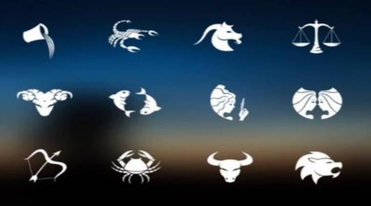Today rasi palan, rasi palan 8th March, horoscope today, daily horoscope, horoscope 2021 today, இன்றைய ராசிபலன், மார்ச் 8ம் தேதி, இந்தியன் எக்ஸ்பிரஸ் தமிழ், இன்றைய தினசரி ராசிபலன், தினசரி ராசிபலன் , மாத ராசிபலன்,