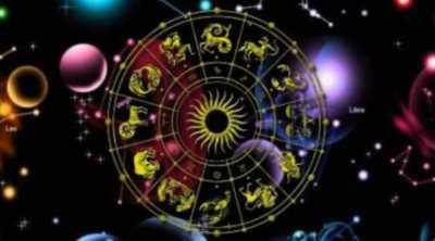 Today rasi palan, rasi palan 4th March, horoscope today, daily horoscope, horoscope 2021 today, today rasi palan, March horoscope, astrology, horoscope 2021, new year horoscope, இன்றைய ராசிபலன், மார்ச் 4ம் தேதி, இந்தியன் எக்ஸ்பிரஸ் தமிழ், இன்றைய தினசரி ராசிபலன், தினசரி ராசிபலன் , மாத ராசிபலன், today horoscope, horoscope virgo, astrology, daily horoscope virgo, astrology today, horoscope today scorpio, horoscope taurus, horoscope gemini, horoscope leo, horoscope cancer, horoscope libra, horoscope aquarius, leo horoscope, leo horoscope today