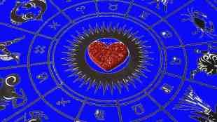 Today rasi palan, rasi palan 6th March, horoscope today, daily horoscope, horoscope 2021 today, today rasi palan, March horoscope, astrology, horoscope 2021, new year horoscope, இன்றைய ராசிபலன், மார்ச் 6ம் தேதி, இந்தியன் எக்ஸ்பிரஸ் தமிழ், இன்றைய தினசரி ராசிபலன், தினசரி ராசிபலன் , மாத ராசிபலன், today horoscope, horoscope virgo, astrology, daily horoscope virgo, astrology today, horoscope today scorpio, horoscope taurus, horoscope gemini, horoscope leo, horoscope cancer, horoscope libra, horoscope aquarius, leo horoscope, leo horoscope today
