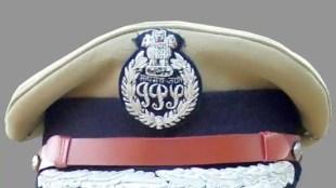 Tamilnadu news in tamil Sexual harassment case Tamil Nadu government suspends Special DGP