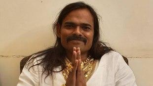 Tamil Nadu Assembly election 2021 tamil news Hari Nadar owns more than 11,000 grams of gold