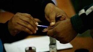 Tamil Nadu assembly elections 2021 Key points to remember before you go for voting
