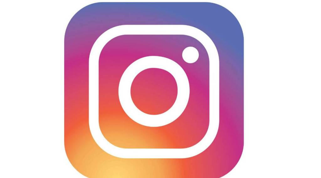 Instagram announces new features for teens to offer safer environment Tamil News