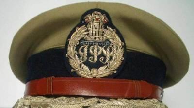 special DGP sexual harassment case, Women IPS officers meet Tamil Nadu DGP tamil news