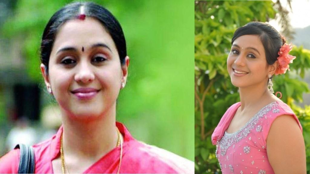 Tamil cinema news in tamil actress Devayani reentry in zee tamil tv serial
