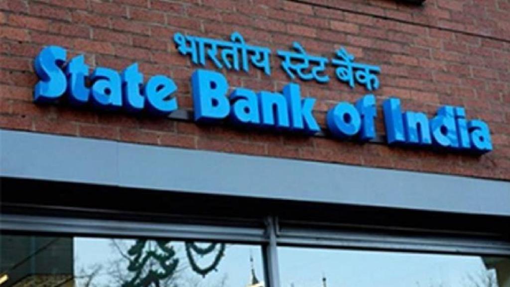 SBI bank tamil news sbi multi-option deposit scheme