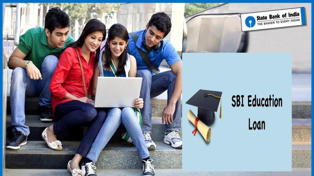 sbi education loan Tamil news SBI Education Loan Interest Rates in India
