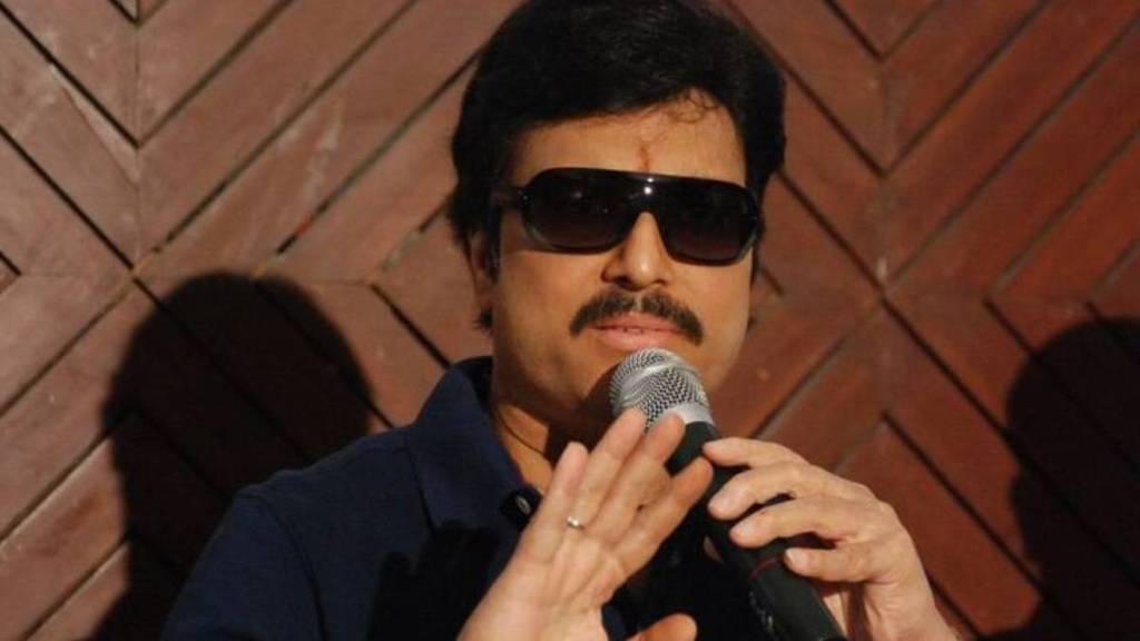 actor Karthik health problem, கார்த்திக், கார்த்திக் உடல் நலக் குறைவு, கார்த்திக் மருத்துவமனையில் அனுமதி, actor Karthik admitted at hospital, chennai, karthik