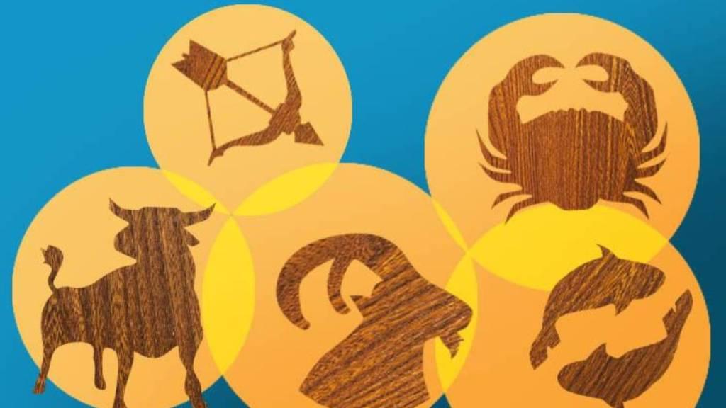 Today rasi palan, rasi palan 29th march, horoscope today, daily horoscope, horoscope 2021 today, today rasi palan, march horoscope, astrology, horoscope 2021, new year horoscope, இன்றைய ராசிபலன், மார்ச் 29, இந்தியன் எக்ஸ்பிரஸ் தமிழ், இன்றைய தினசரி ராசிபலன், தினசரி ராசிபலன் , மாத ராசிபலன், today horoscope, horoscope virgo, astrology, daily horoscope virgo, astrology today, horoscope today scorpio, horoscope taurus, horoscope gemini, horoscope leo, horoscope cancer, horoscope libra, horoscope aquarius, leo horoscope, leo horoscope today