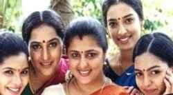 metti oli serial, vijay tv, vijay tv serial, metti oli actress revathi priya, மெட்டி ஒலி, சன் டிவி, விஜய் டிவி, ராஜபார்வை, மெட்டி ஒலி நடிகை ரேவதி பிரியா, revathi priya re entry in vijay tv serial, நடிகை ரேவதி பிரியா சீரியல் ரீ எண்ட்ரி, tamil tv serial news