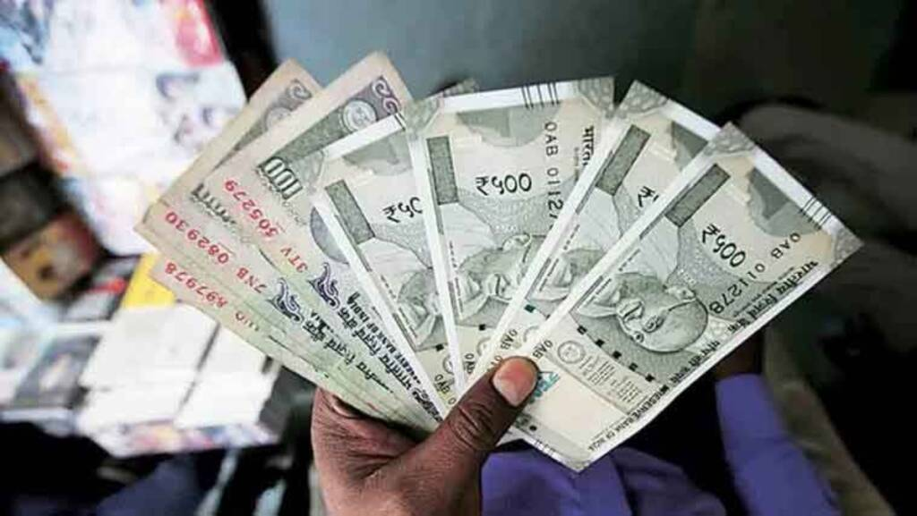 Mutual Funds SIP trick to earn crores by paying Rs 4500 per month