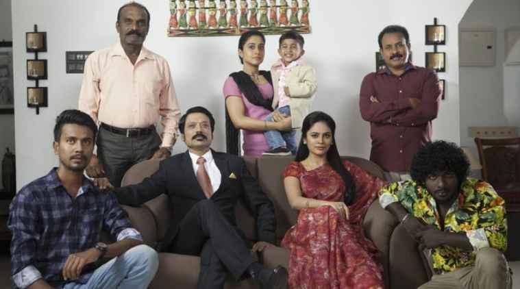 Nenjam Marappathillai, Nenjam Marappathillai movie reiview, Nenjam Marappathillai movie netizen reactions, நெஞ்சம் மறப்பதில்லை, நெஞ்சம் மறப்பதில்லை விமர்சனம், செல்வராகவன், எஸ்ஜே சூர்யா, selvaragavan Nenjam Marappathillai movie, SJ Surya Nenjam Marappathillai, Nenjam Marappathillai, SJ Surya, Selvaragavan, tamil cinema news
