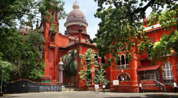 Tamilnadu news in tamil Madras HC orders satellite imaging of lakes to check encroachment