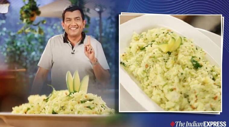 Healthy food tamil news palaiya satham recipe, leftover rice for tasty lunch recipe