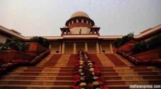 supreme court, india, உச்ச நீதிமன்றம், சுப்ரிம் கோர்ட், india