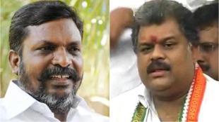 admk 6 seats shares with gk vasan tmc, tamil manila congress seats list, vck contesting constituencies list, vck, அதிமுக கூட்டணியில் தமாகாவுக்கு 6தொகுதி, அதிமுக, தமாகா, ஜி.கே.வாசன், thirumavavalan, tamil manila congress, gk vasan, விசிக போட்டியிடும் தொகுதி பட்டியல், விசிக, திருமாவளவன், tamil nadu assembly elections 2021