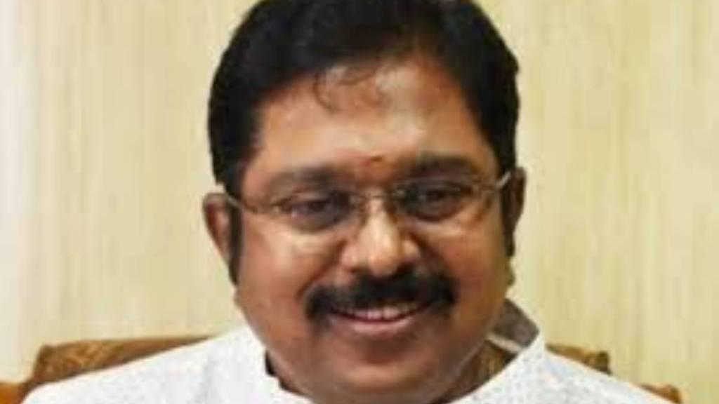 ttv dhinakaran, ammk, tamil nadu assembly elections, ttv dhinakaran, kovilpatti, அமமுக, டிடிவி தினகரன், கோவில்பட்டி, ஆண்டிப்பட்டி