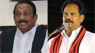 mdmk announces candidates list, mallai sathya contesting at mathuranthagam constituency, vaiko, மதிமுக வேட்பாளர்கள் பட்டியல், மல்லை சத்யா மதுராந்தகத்தில் போட்டி, திமுக கூட்டணி, ஐயூஎம்எல் வேட்பாளர்கள் பட்டியல், பாமக வேட்பாளர்கள் பட்டியல், dmk alliance, tamil nadu assembly elections 2021, pmk 3rd phase candidate list, iuml candidates list