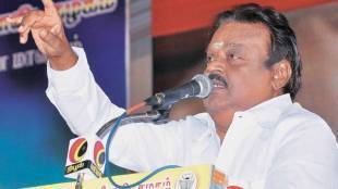 dmdk, vijayakanth, reserved seats for dmdk, premaltha vijayakanth, தேமுதிக, தனி தொகுதிகள், பிரேமலதா, விஜயகாந்த், அமமுக, டிடிவி தினகரன், ammk,ttv dhinakaran, tamil nadu assembly elections 2021