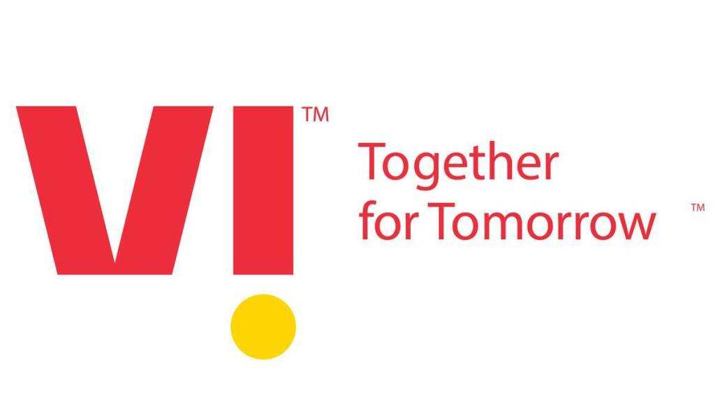 Vodafone idea disney hotstar vip membership prepaid postpaid plans Tamil News