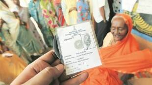 What is Voter ID Card How to apply for Voter ID Card Tamil News