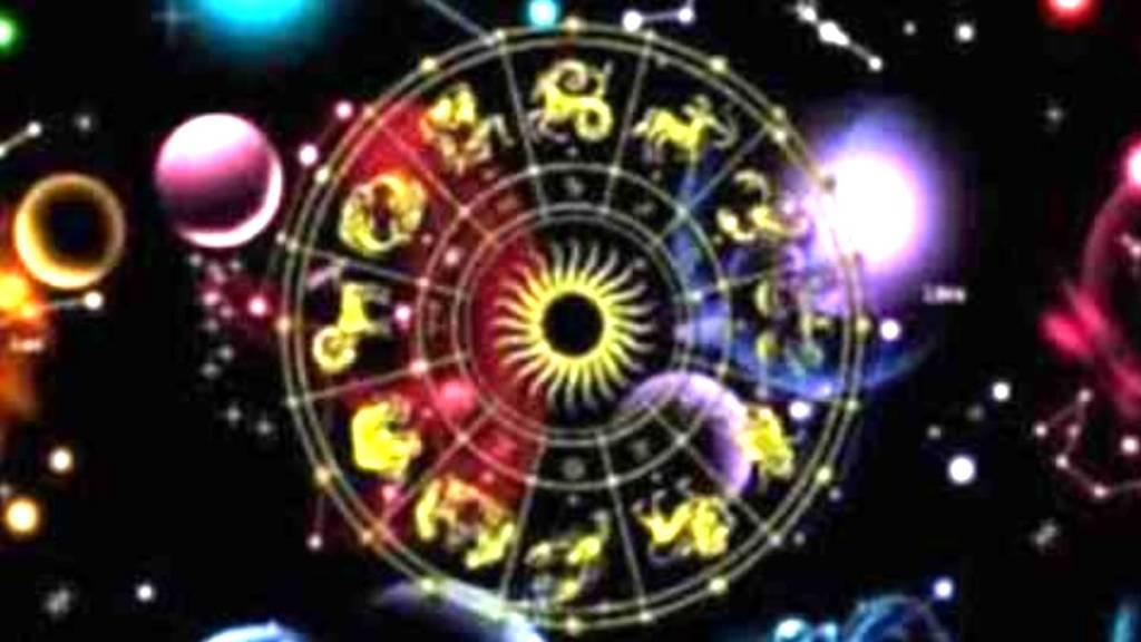 Today rasi palan, rasi palan 9th April, horoscope today, daily horoscope, horoscope 2021 today, today rasi palan, April horoscope, astrology, horoscope 2021, new year horoscope, இன்றைய ராசிபலன், ஏப்ரல் 9, இந்தியன் எக்ஸ்பிரஸ் தமிழ், இன்றைய தினசரி ராசிபலன், தினசரி ராசிபலன் , மாத ராசிபலன், today horoscope, horoscope virgo, astrology, daily horoscope virgo, astrology today, horoscope today scorpio, horoscope taurus, horoscope gemini, horoscope leo, horoscope cancer, horoscope libra, horoscope aquarius, leo horoscope, leo horoscope today