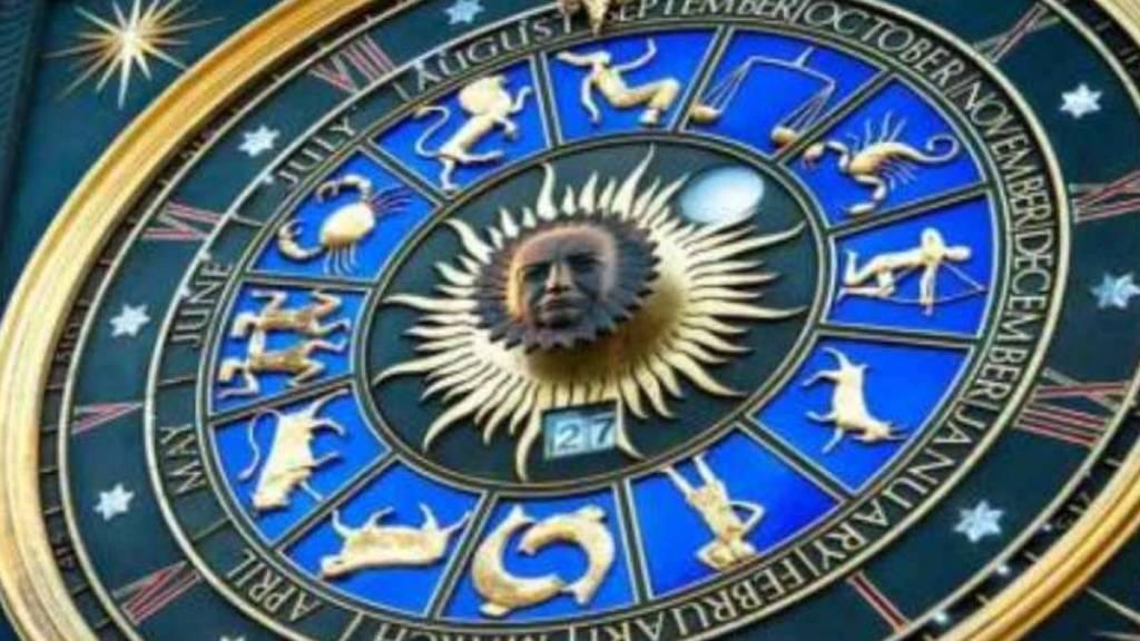Today rasi palan, rasi palan 8th April, horoscope today, daily horoscope, horoscope 2021 today, today rasi palan, April horoscope, astrology, horoscope 2021, new year horoscope, இன்றைய ராசிபலன், ஏப்ரல் 8, இந்தியன் எக்ஸ்பிரஸ் தமிழ், இன்றைய தினசரி ராசிபலன், தினசரி ராசிபலன் , மாத ராசிபலன், today horoscope, horoscope virgo, astrology, daily horoscope virgo, astrology today, horoscope today scorpio, horoscope taurus, horoscope gemini, horoscope leo, horoscope cancer, horoscope libra, horoscope aquarius, leo horoscope, leo horoscope today