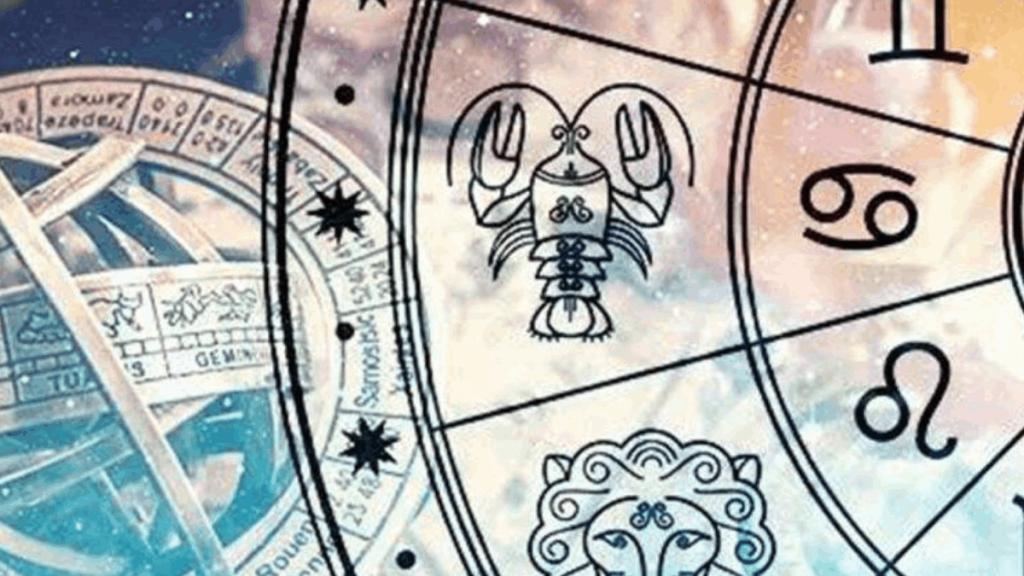 Today rasi palan, rasi palan 6th April, horoscope today, daily horoscope, horoscope 2021 today, today rasi palan, April horoscope, astrology, horoscope 2021, new year horoscope, இன்றைய ராசிபலன், ஏப்ரல் 6, இந்தியன் எக்ஸ்பிரஸ் தமிழ், இன்றைய தினசரி ராசிபலன், தினசரி ராசிபலன் , மாத ராசிபலன், today horoscope, horoscope virgo, astrology, daily horoscope virgo, astrology today, horoscope today scorpio, horoscope taurus, horoscope gemini, horoscope leo, horoscope cancer, horoscope libra, horoscope aquarius, leo horoscope, leo horoscope today