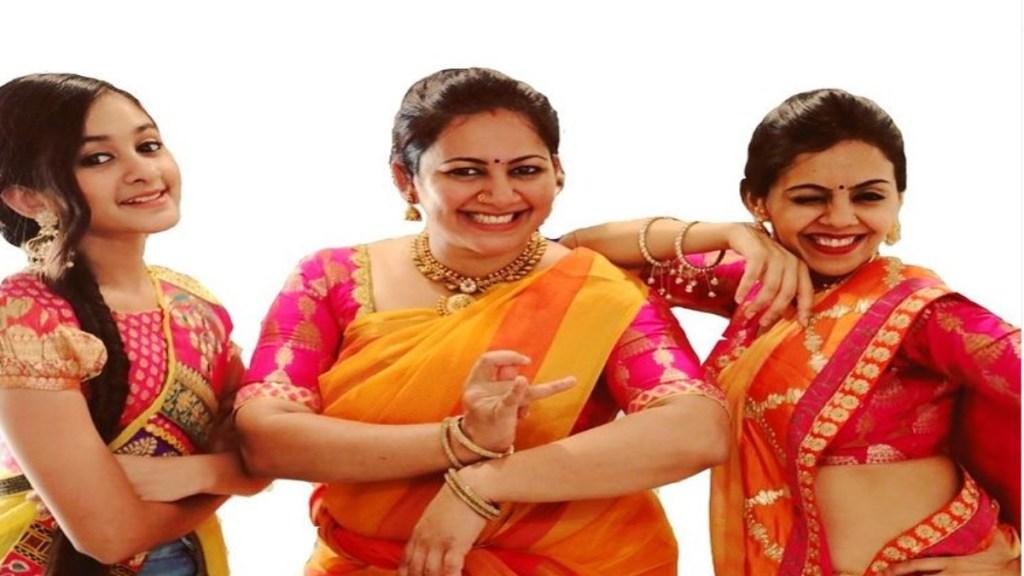 Archana Ann Zara Youtube Channel Wow Life Channel Tamil News