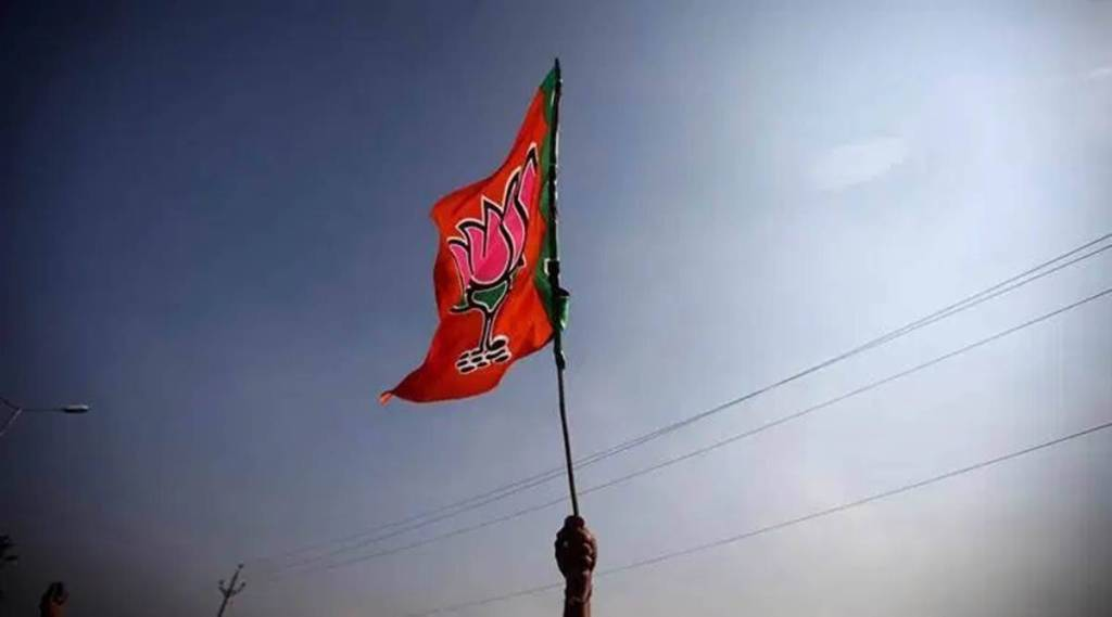 Most non-official members in new MSME Board have BJP links