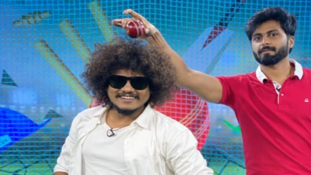 Cook with Comali Stars in IPL Ad gone Viral Photos Tamil News