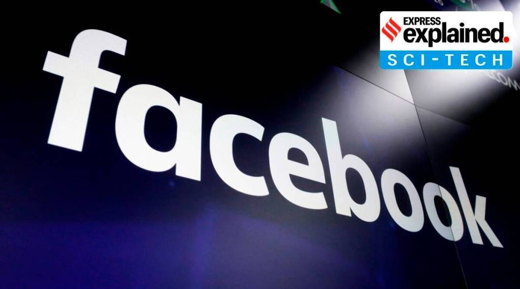 Facebook Data Leak : What's unique about leak of 533 million Facebook accounts, how are Indian users affected