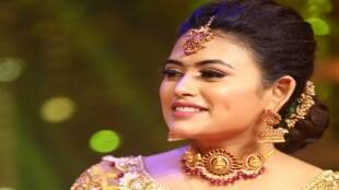 Bharathi KannamaVenba Farina Azad Beauty Skincare Secrets Tamil News