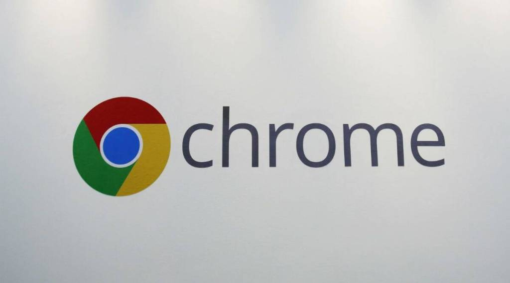 How to clear your browser cache in google chrome Tamil News