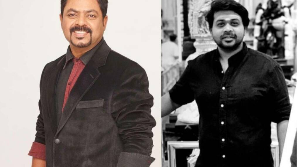 Malaysia Astro channel vaanavil super star director Dev Suicide James Vasanthan Post
