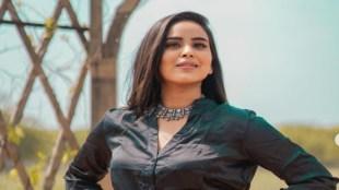 Bharathi Kannama Kanmani Manoharan Beauty Skincare Tips Tamil