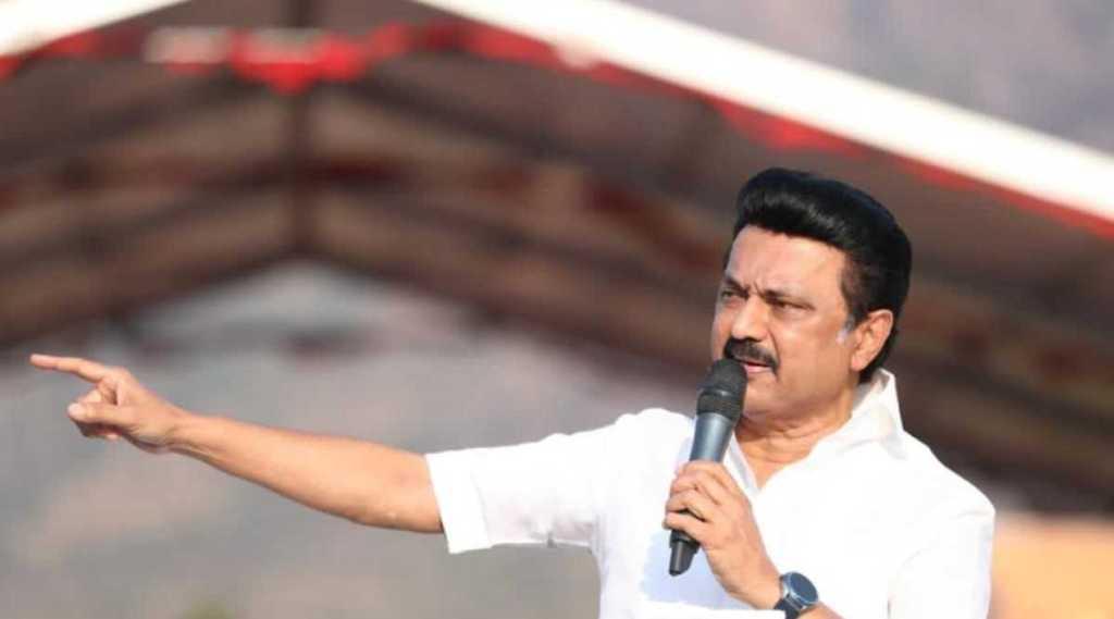if win DMK, tamil nadu assembly elections, MK Stalin will form cabinet, திமுக, முக ஸ்டாலின், ஸ்டாலின் அமைச்சரவை பட்டியல், who is who in dmk ministry list