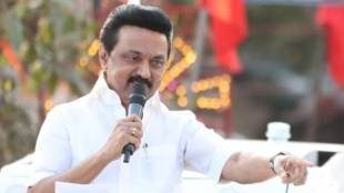 dmk, mk stalin, tamil nadu assembly election, if dmk win stalin form government, ஒவ்வொரு ஜாதிக்கும் எத்தனை அமைச்சர்கள், திமுகவுக்கு நெருக்கடி தொடக்கம், stalin headed ministry, திமுக, முக ஸ்டாலின், how many ministers in caste wise, MK Stalin plan