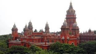 Chennai High court judge decide to undergo psycho-education, சென்னை உயர் நீதிமன்றம், ஒரு பாலின உறவு, Justice Anand Venkatesh, Chennai High court, same-sex relationship case