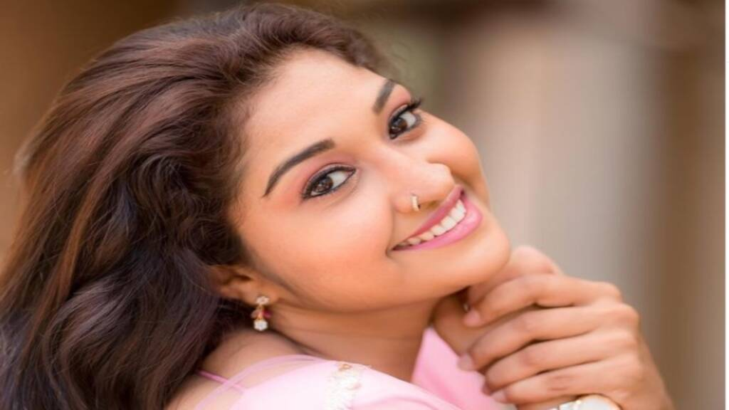 Serial Actress Neelima Rani Fitness secrets Tamil News