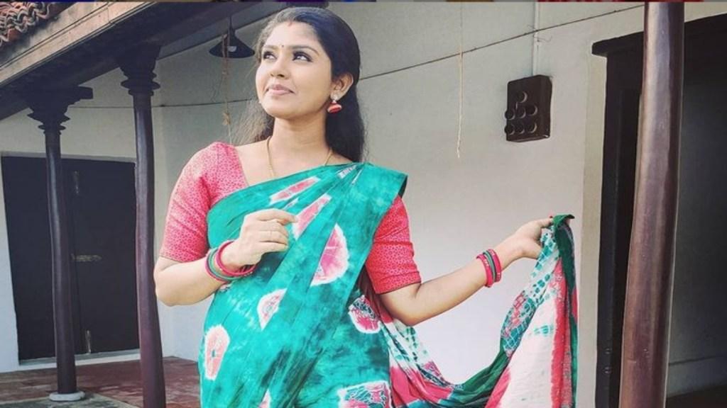 Pandian Stores Hema Skincare Secrets Beauty Tips Tamil