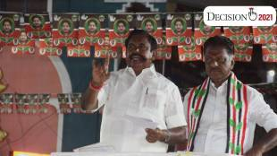 O Panneerselvam: Tamil Nadu's almost Chief Minister