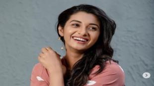 Priya Bhavani Shankar Beauty Tips Skincare Secrets Tamil