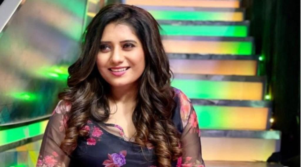 Super Singer Priyanka Deshpande Skincare secrets Tamil News